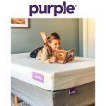 Purple-mattress-size-charts