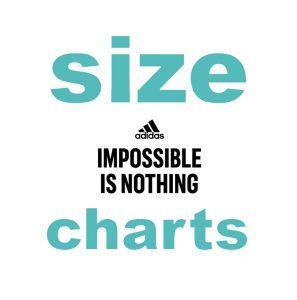 size-charts-adidas-sizing