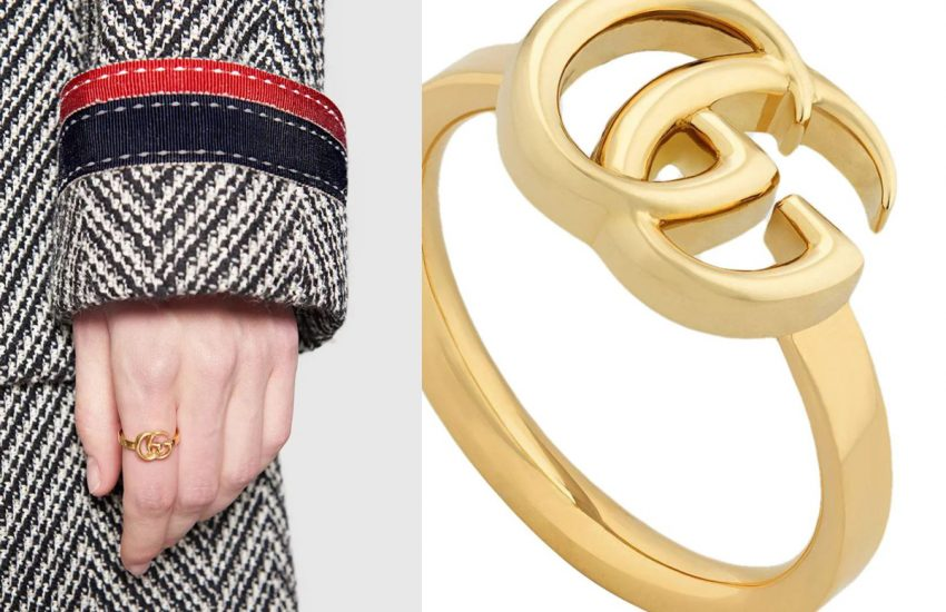 Gucci-double-g-ring-size-chart-GG-ring-size