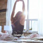 Tempur-Pedic-Mattress-size-chart-height-weight