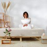 birch-mattress-sizing-guide-size-chart-birch-queen-full-king-mattress-sizing