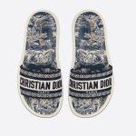 christian-dior-slides-size-chart
