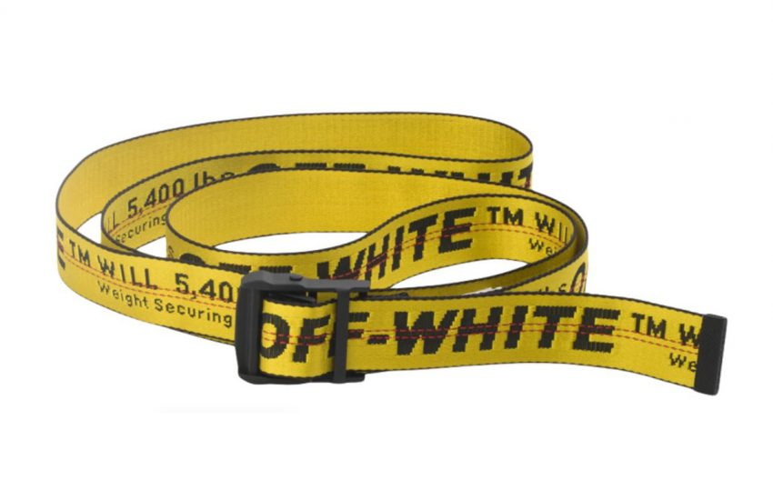 off-white-belt-size-chart-off-white-industrial-belt-sizing
