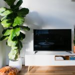 tv-screen-size-chart-flat-screen-tv-dimensions