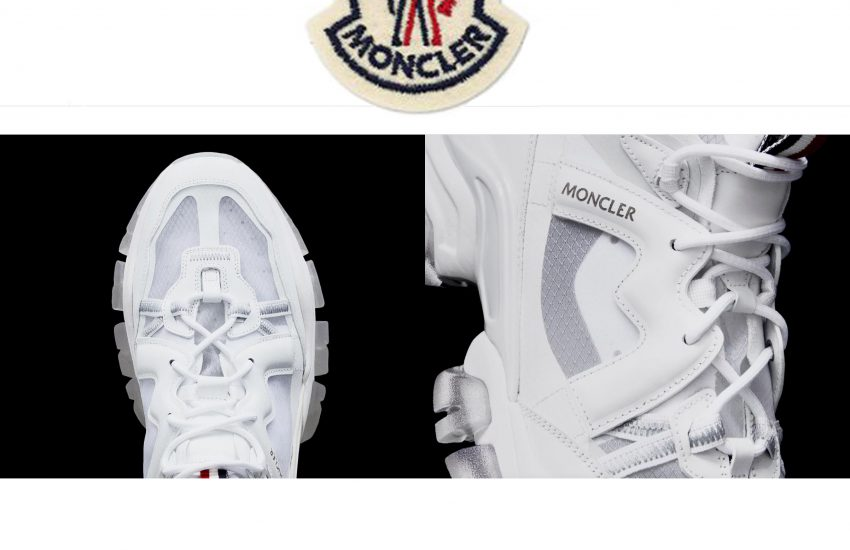 moncler-shoes-size-charts