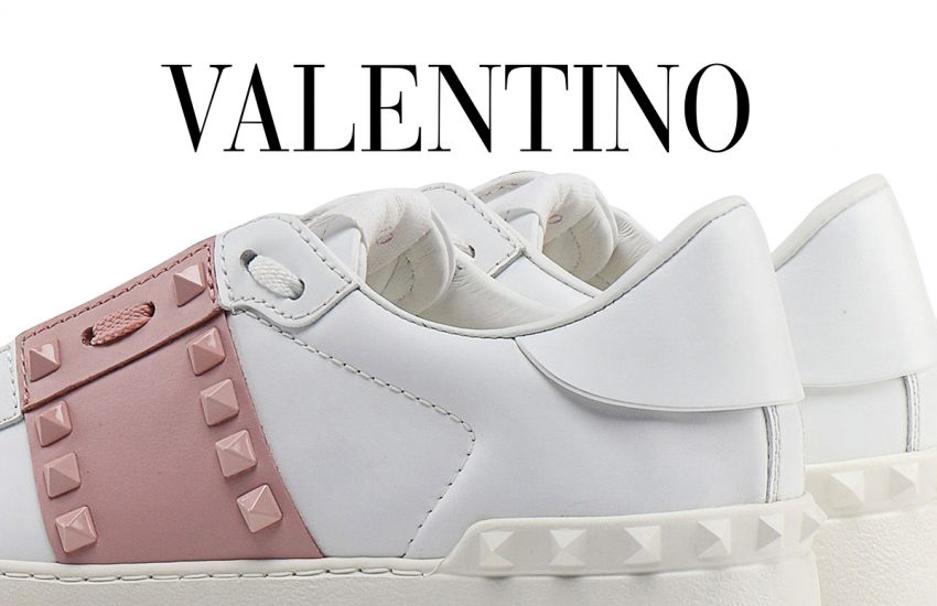 valentino-shoes-size-chart