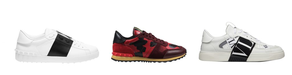 valentino-shoes-size-chart-popular-sneakers