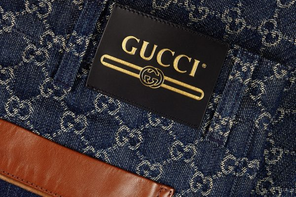 gucci-jeans-size-chart