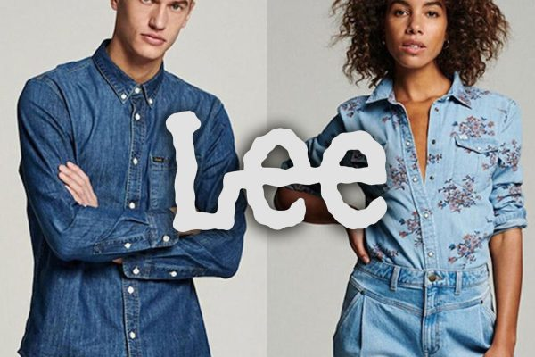 lee-jeans-size-chart