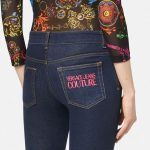 versace-jeans-size-chart