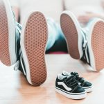what-is-the-average-shoe-size-by-age