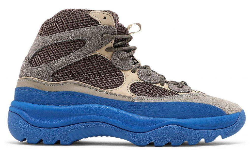yeezy-desert-boot-size-chart