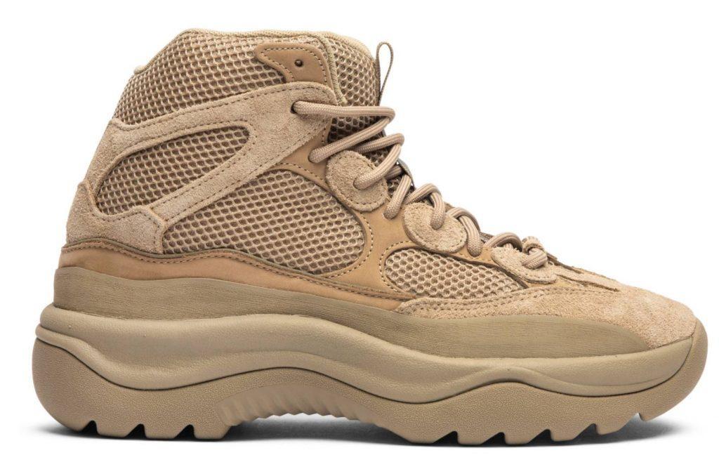 yeezy-desert-boot-size-chart-desert-boot-rock