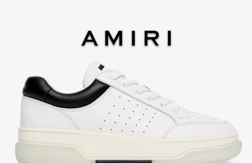 Amiri-shoes-sizing-size-charts