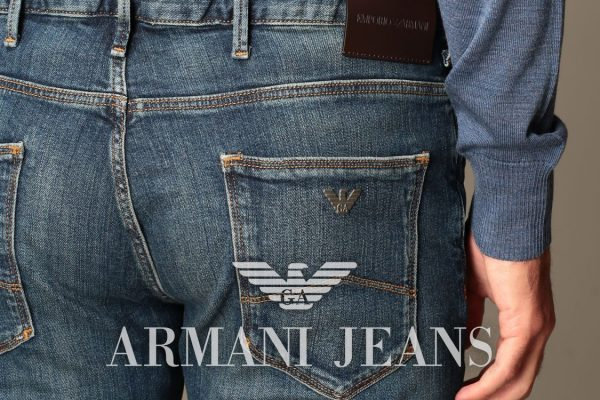 armani-jeans-size-chart-whats-my-size-in-armani-jeans