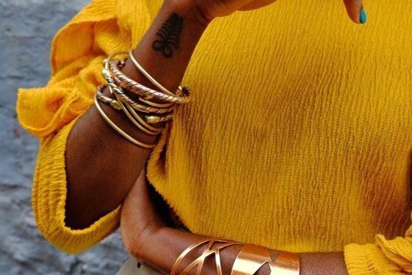bracelet-size-chart-how-to-find-the-right-bracelet-size
