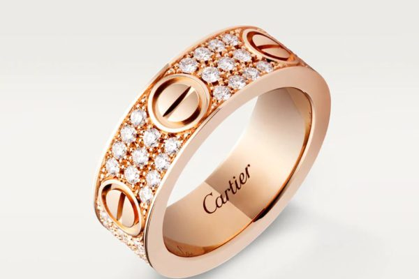 cartier-love-ring-size-what-is-my-love-ring-size