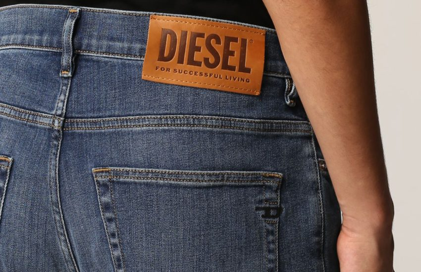 diesel-jeans-size-chart-whats-my-size-in-diesel-jeans