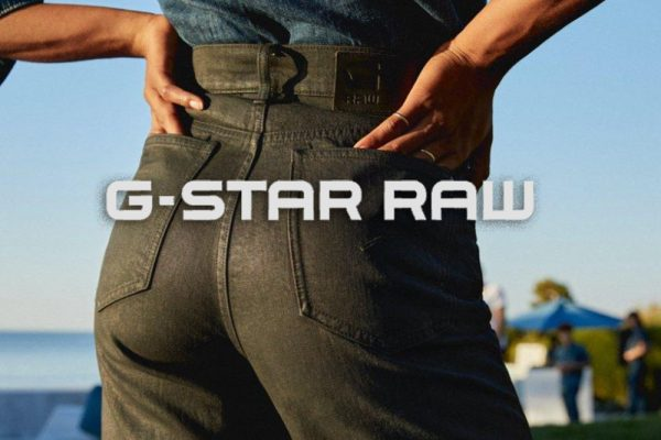 gstar-jeans-size-chart-whats-my-size-in-g-star-jeans