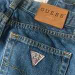 guess-jeans-size-chart-whats-my-size-in-guess-jeans