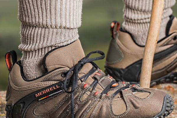 merrell-shoe-size-charts-how-do-merrell-shoes-fit