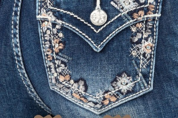 miss-me-jeans-size-chart-whats-my-size-in-miss-me-jeans