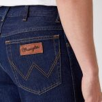 wrangler-jeans-size-chart-whats-my-size-in-wrangler-jeans